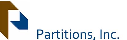 Partitions Inc.